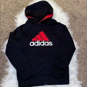 ❤️Boys Adidas Hoodie❤️